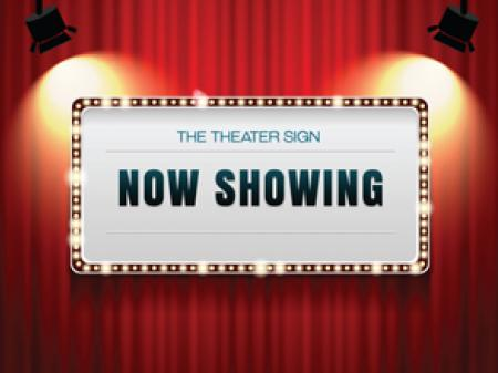 Theaters